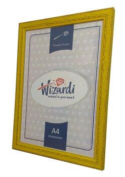 Pildiraam Photo, 21x30 cm hind ja info | Pildiraamid ja fotoalbumid | kaup24.ee