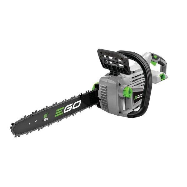 EGO Power+ Kettsaag CS1600E aku ja laadijata hind