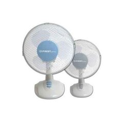 Ventilaator First 5551-GR hind ja info | Ventilaator First 5551-GR | kaup24.ee