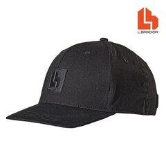 Nokamüts L.Brador 5012B hind ja info | Nokamüts L.Brador 5012B | kaup24.ee
