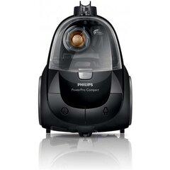 Tolmukotita tolmuimeja Philips FC9324/09