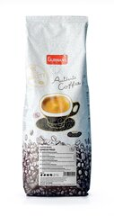 Espresso kohvioad GURMAN'S Prego, 1 kg hind ja info | Kohv, kakao, tee | kaup24.ee