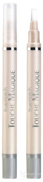 True match la touche magic concealer -корректор l'oreal paris цена и информация | Näole | kaup24.ee