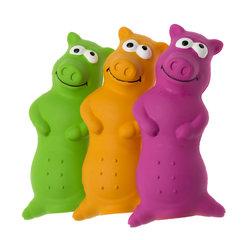 Comfy lemmiklooma mänguasi Juicy Pig