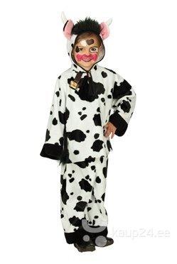 Lehma kostüüm