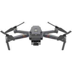 Droon DJI Mavic 2 Enterprise Dual hind ja info   Droonid   kaup24.ee