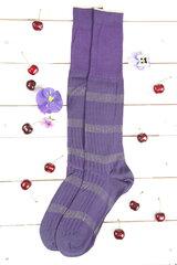 COSTA lillad meeste ja naiste põlvikud hind ja info | Naiste sukkpüksid, sokid ja retuusid | kaup24.ee