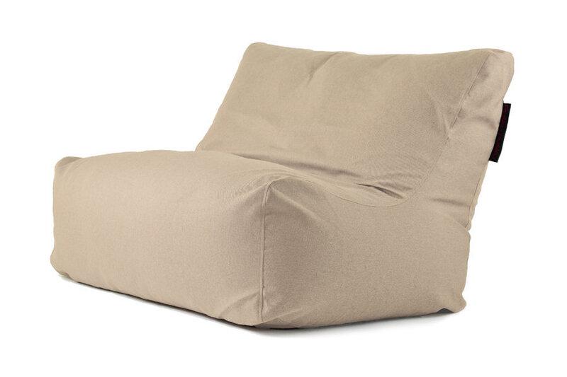 Kott-tool Seat Nordic Beige hind ja info | Kott-toolid ja tumbad | kaup24.ee
