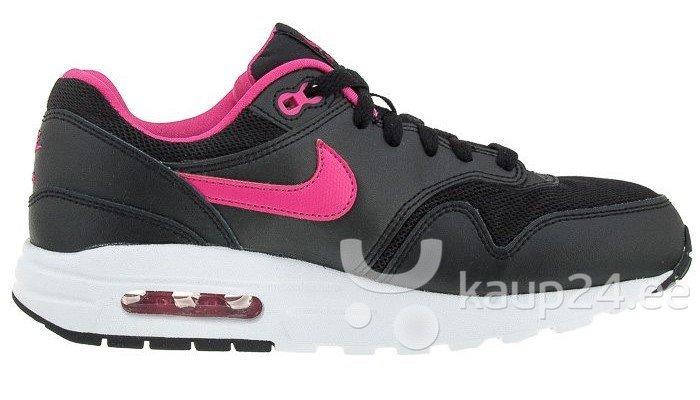 Naiste spordijalatsid Nike Air Max 1 GS 807605 006 m