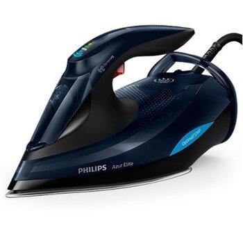 Philips GC5036/20 hind ja info | Triikrauad | kaup24.ee
