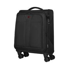 Käsipagasi kohver, Wenger Bc Packer hind ja info | Kohvrid, reisikotid | kaup24.ee