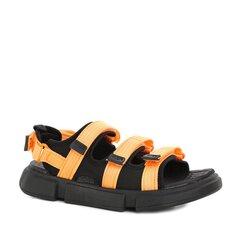 Sandaalid hind ja info | Sandaalid | kaup24.ee