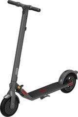 Elektriline tõukeratas Segway Ninebot Kickscooter E22E hind ja info | Elektritõukerattad | kaup24.ee