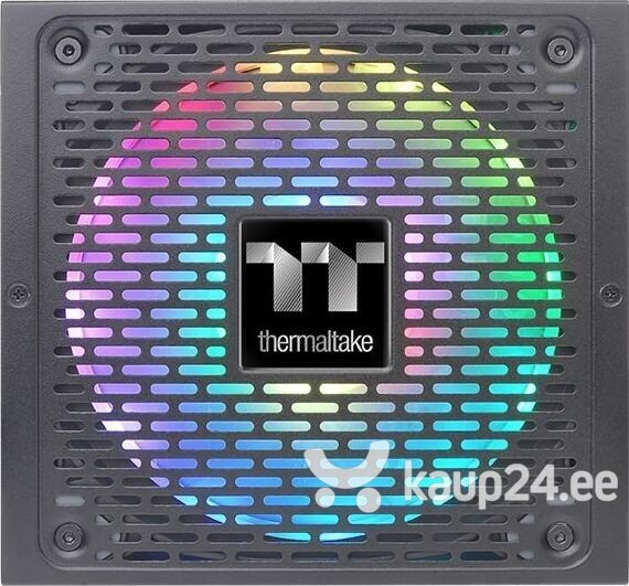 Thermaltake PS-TPD-0650F3FAGE-1 soodsam