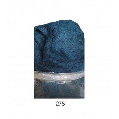 Viltimisvill 50 g, värv 275 hind ja info | Viltimistarvikud | kaup24.ee