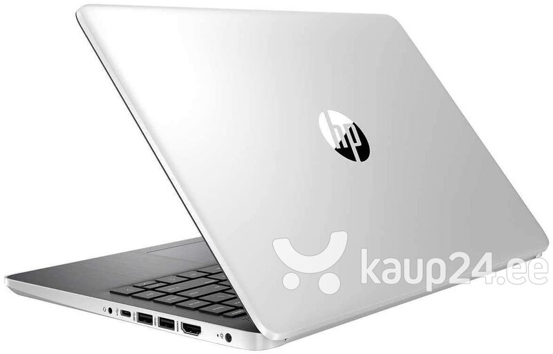 HP Envy 14-DQ1033CL tagasiside