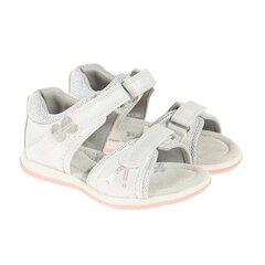 Tüdrukute sandaalid Cool Club, SAND2S20-CG302 hind ja info | Laste sandaalid | kaup24.ee
