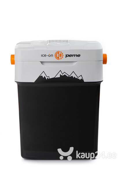 Peme ice-on IO-32L