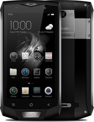 Blackview BV8000 Pro, Shark Grey hind ja info | Blackview BV8000 Pro, Shark Grey | kaup24.ee