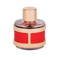Parfüümvesi Carolina Herrera CH Insignia EDP naistele 100 ml hind ja info | Naiste parfüümid | kaup24.ee