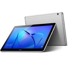 "Huawei MediaPad T3 10"", 4G, Hall цена и информация | Планшетные компьютеры, электронные книги | kaup24.ee"