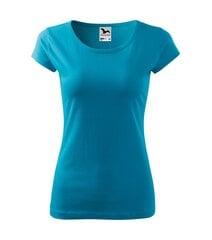 Fantasy футболка для мужчин синий atoll цена и информация | Мужские рубашки | kaup24.ee