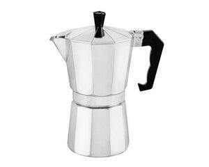 Espresso kohvikann Florina, 250 ml