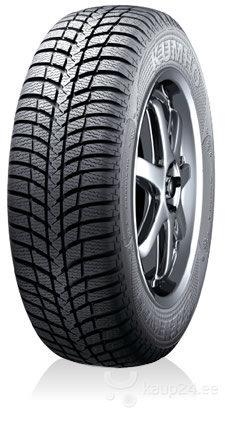 Kumho KW23 195/60R14 86 T цена и информация | Rehvid | kaup24.ee