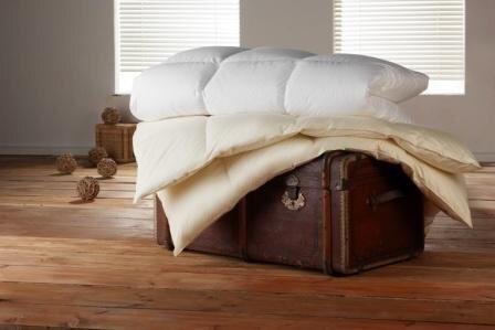 Tekk, Bamboo цена и информация | Tekid | kaup24.ee