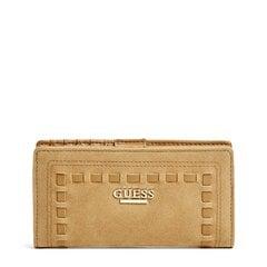 Guess rahakott hind ja info | Guess rahakott | kaup24.ee