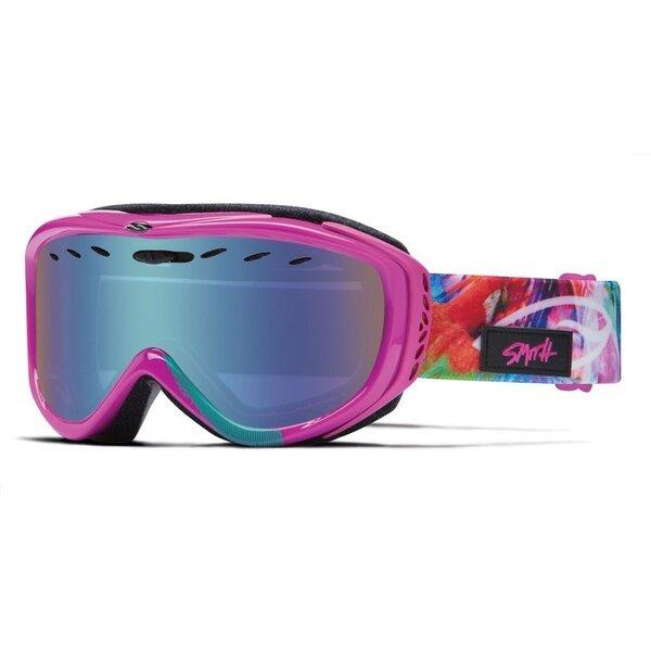 Лыжные очки Smith Cadence цена и информация | Suusaprillid | kaup24.ee