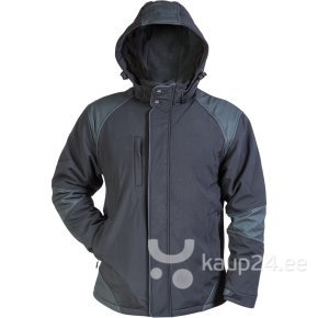 Jope ALABAMA EXTREME Softshell цена и информация | Tööriided | kaup24.ee