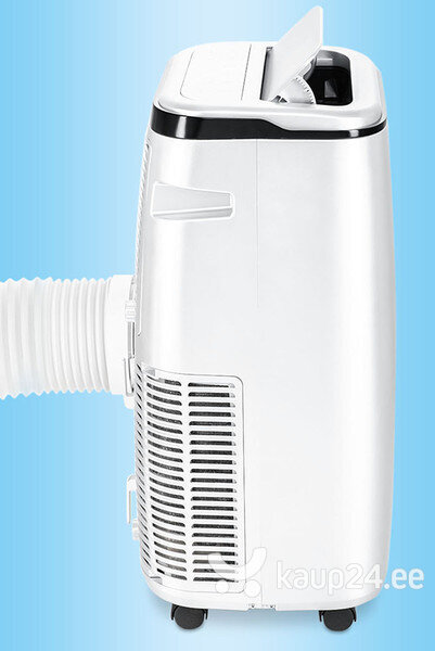 Mobiilne õhukonditsioneer Trotec PAC 3500 S