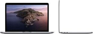 AppleMacBook Pro 13 (MWP52ZE/A) ENG hind ja info | Sülearvutid | kaup24.ee