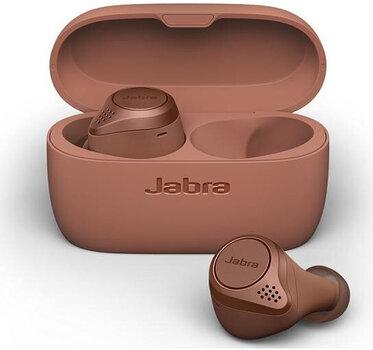 Jabra Elite Active 75t hind ja info | Jabra Elite Active 75t | kaup24.ee