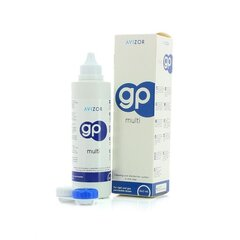 Avizor GP multi 240 ml läätsevedelik hind ja info | Optika | kaup24.ee