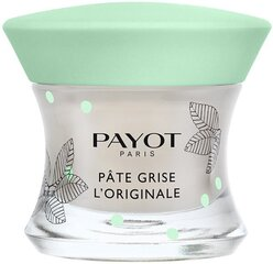 Payot Pate Grise 15 ml hind ja info | Payot Pate Grise 15 ml | kaup24.ee