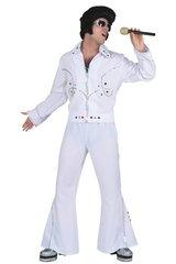 Elvis Presley kostüüm