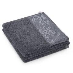 Käterätik Crea, 50x90 cm hind ja info | Rätikud | kaup24.ee