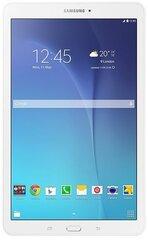 Tahvelarvuti Samsung Galaxy Tab E T561 9 6 3G