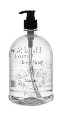 Vedel käteseep, Hand Soap (loomulik) 1000 ml