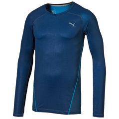 Meeste särk, Puma, sinine1