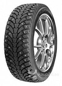 Antares GRIP60 ICE 225/45R18 95 T XL цена и информация | Rehvid | kaup24.ee