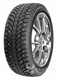 Antares GRIP60 ICE 245/45R18 100 T XL цена и информация | Rehvid | kaup24.ee