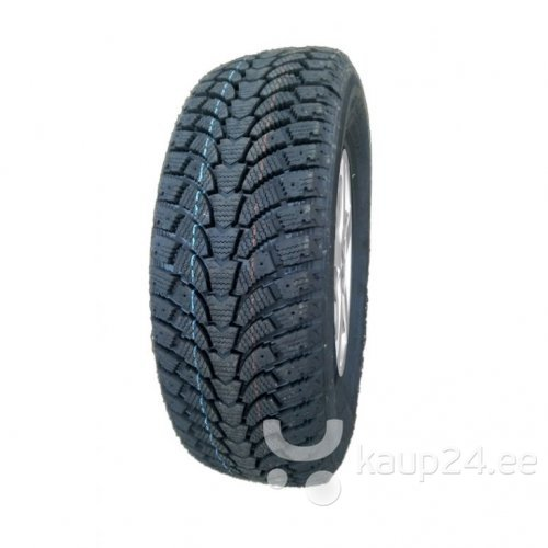 Antares GRIP60 ICE 205/50R17 93 T XL цена и информация | Rehvid | kaup24.ee