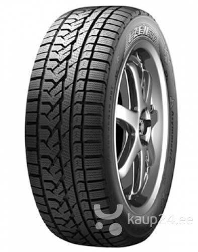 Marshal KC-15 235/60R18 107 H XL цена и информация | Rehvid | kaup24.ee
