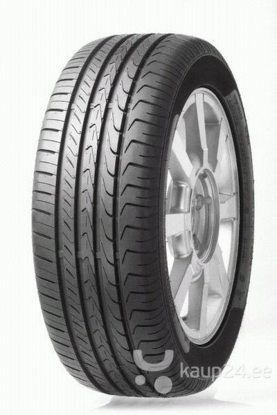 Novex SUPERSPEED A2 195/50R15 86 V XL цена и информация | Rehvid | kaup24.ee