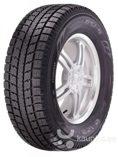 Toyo Observe GSi-5 285/45R19 111 Q XL цена и информация | Rehvid | kaup24.ee