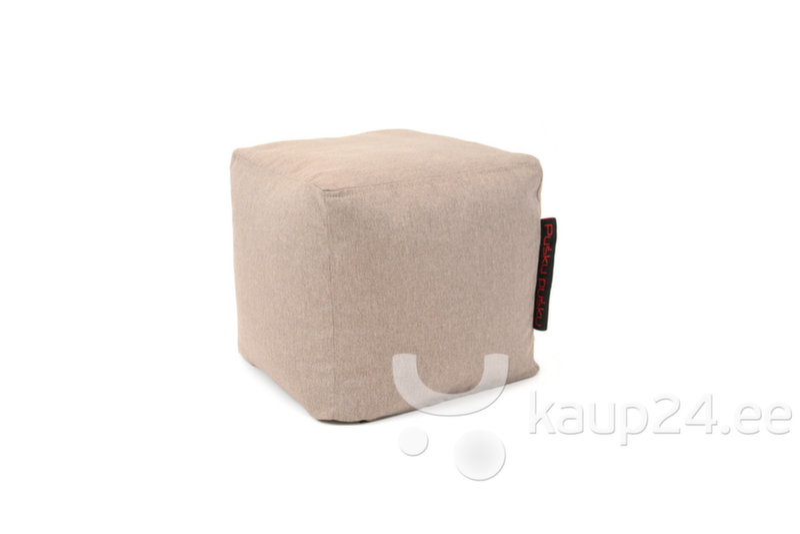 Kott-tool Up! Nordic Beige цена и информация | Kott-toolid ja tumbad | kaup24.ee