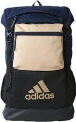 Рюкзак Adidas NGA 2.0 M Black цена и информация | Рюкзак Adidas NGA 2.0 M Black | kaup24.ee